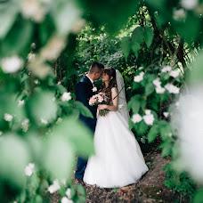 Wedding photographer Taras Noga (Taraskin777). Photo of 05.06.2018