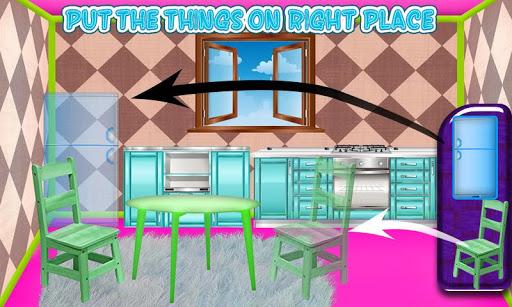 House Interior Decoration  screenshots EasyGameCheats.pro 1