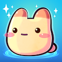 LaTale W - Casual MMORPG icon