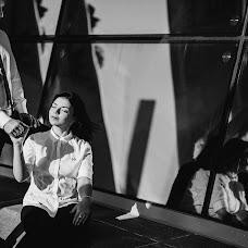 Wedding photographer Mikhail Lukashevich (mephoto). Photo of 25.10.2018