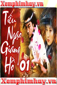 Xem Phim Tiếu Ngạo Giang Hồ - Xem Phim hay 2019 -  ()