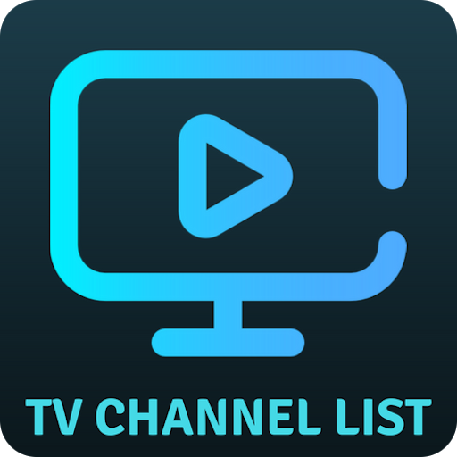 Channel List for Tata Sky India DTH - Apps on Google Play