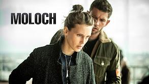 Moloch thumbnail