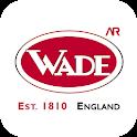 Wade AR icon