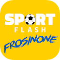 SportFlash Frosinone icon