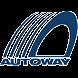 AutowayLoop