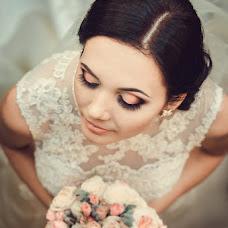 Wedding photographer Andrey Sitnik (sitnikphoto). Photo of 25.12.2013
