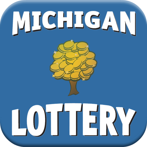 Michigan Winning Numbers - Apps on Google Play