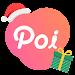 Poiboy-女性から始まる恋活・婚活・出会い探しマッチングアプリ《登録無料》 Icon