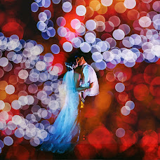 Wedding photographer Barbara Torres (BarbaraTorres). Photo of 12.07.2017