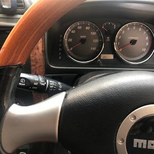 ミラ L250S RSのカスタム事例画像 トモックスさんの2020年11月29日11:56の投稿