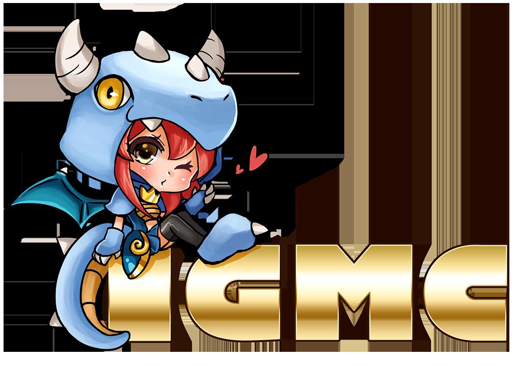 igmc mascot.png