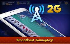 screenshot of Callbreak Gold - Multiplayer
