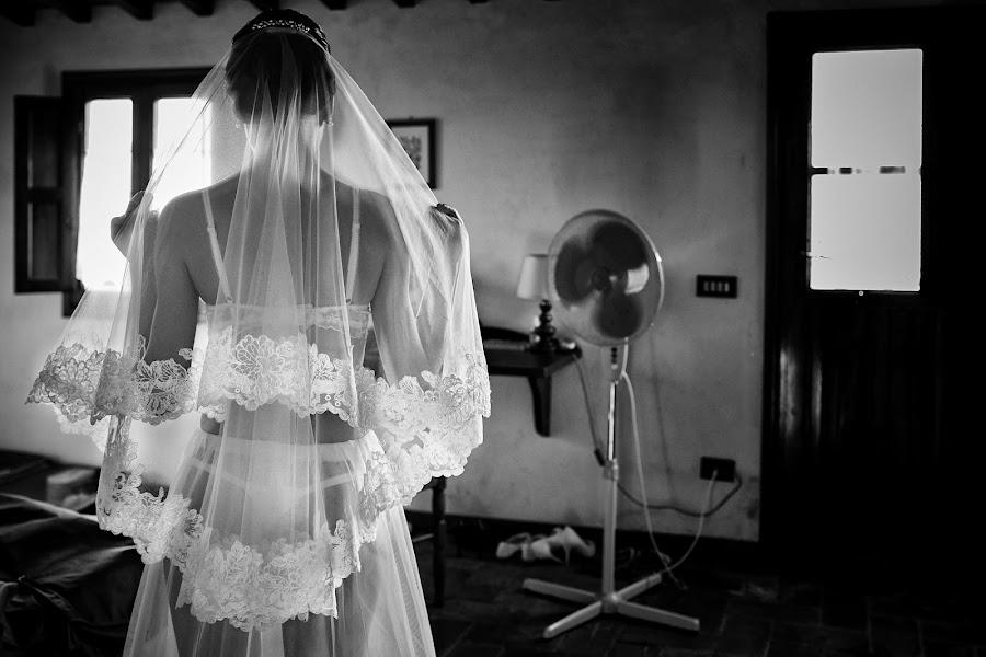 Wedding photographer Donatella Barbera (donatellabarbera). Photo of 07.04.2017