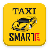 Taxi Smart Team