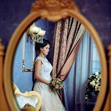Wedding photographer Yuriy Myasnyankin (uriy). Photo of 14.02.2018