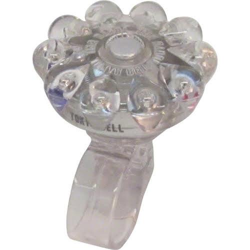 Incredibell Bling Bell: Diamond