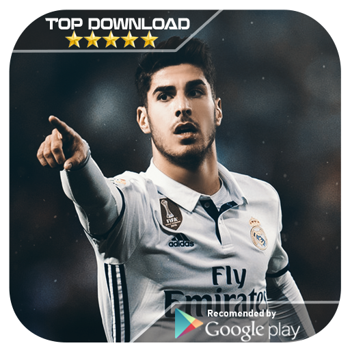 App Insights Marco Asensio Wallpapers Hd Apptopia