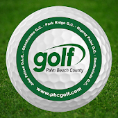 Palm Beach County Golf