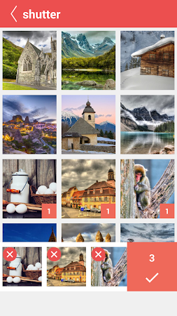 Insta Square Size - No Crop 1.1.3 screenshot 94958