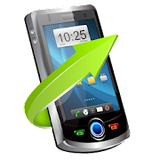 Mobile Phone Data Recovery DOC
