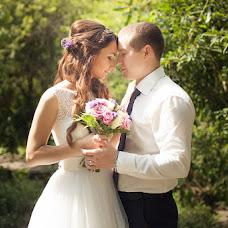 Wedding photographer Evgeniy Kushnikov (Eugene333). Photo of 05.12.2014
