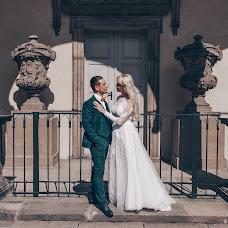 Wedding photographer Elena Tokareva (Eltophoto). Photo of 02.08.2018