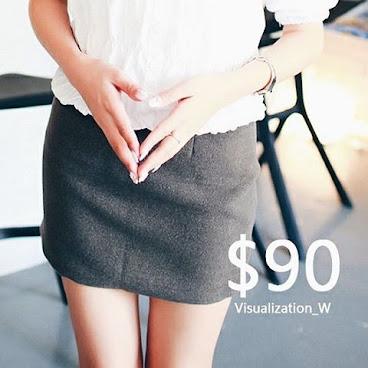- 強烈推薦款🍻 現貨L碼x1🌟🌟🌟 實物品質好好! 🎨韓系淺灰包臀裙 顏色:淺灰(其實偏深) 尺碼:S-M-L-XL-XXL 價錢:$90 🌼如有興趣,可DM/Whatsapp(5167 9483)店主🐇💕。 #hkig #fashion #hkgirl #hkonlineshop #hkseller #hkstore #852shop #衫 #褲 #裙 #鞋 #袋 #飾物 #852 #外套 #女裝 #短裙 #短褲 #韓系 #韓風