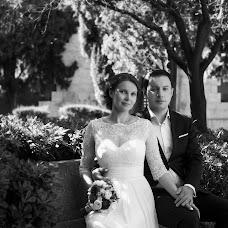 Wedding photographer Dmitriy Stepanov (divsters). Photo of 30.05.2017