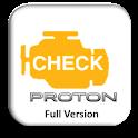 Torque Plugin for PROTON cars full version icon