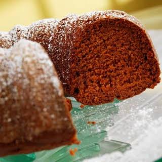 Pennsylvania Dutch Cake Recipes.