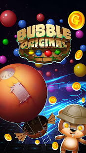 Download Bubble Shooter For PC Windows and Mac apk screenshot 5