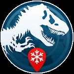 Jurassic World Alive icon