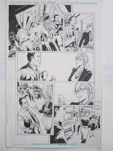 Photo: Issue #13 Page 10 $60