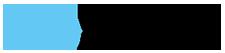 Christian Banach Logo