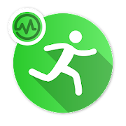 Mobiefit ACTIVE: Train, Track & Get Fit