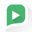 Funny Videos for Messengers icon