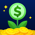 Lucky Money.. file APK for Gaming PC/PS3/PS4 Smart TV