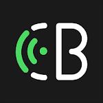 CBAuto Beta Icon