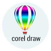 Tutorial Corel draw for begineer