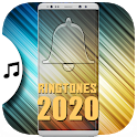 Free Ringtones 2020 icon