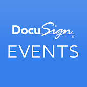 DocuSign MOMENTUM