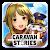 キャラバンストーリーズ file APK Free for PC, smart TV Download