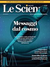 Le Scienze