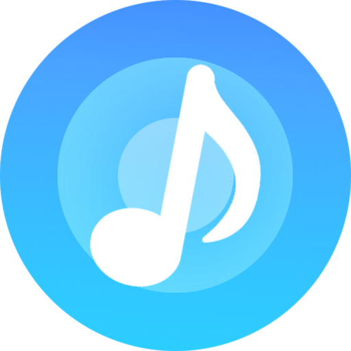 Blue Tunes - Floating Youtube Music Video Player APK Cracked Download