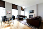 AKA Marylebone Serviced Apartments