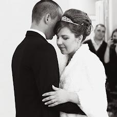 Wedding photographer Olga Myachikova (psVEK). Photo of 29.07.2015