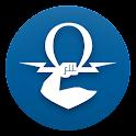 BDE ESEO icon