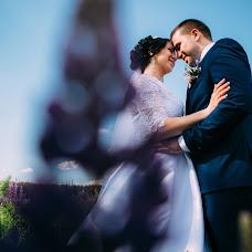 Wedding photographer Aleksandr Pokrovskiy (pokwed). Photo of 20.04.2017