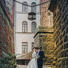 Wedding photographer Yuliya Temirgaleeva (JuliaJT). Photo of 08.12.2015